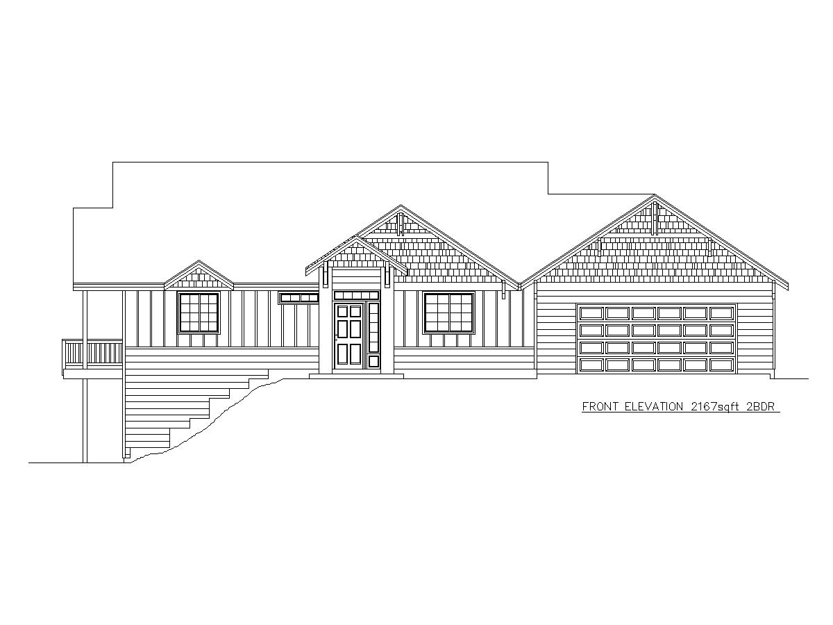 2 bedroom house 2 167 square feet etruscan house plans for Virtual tour house plans